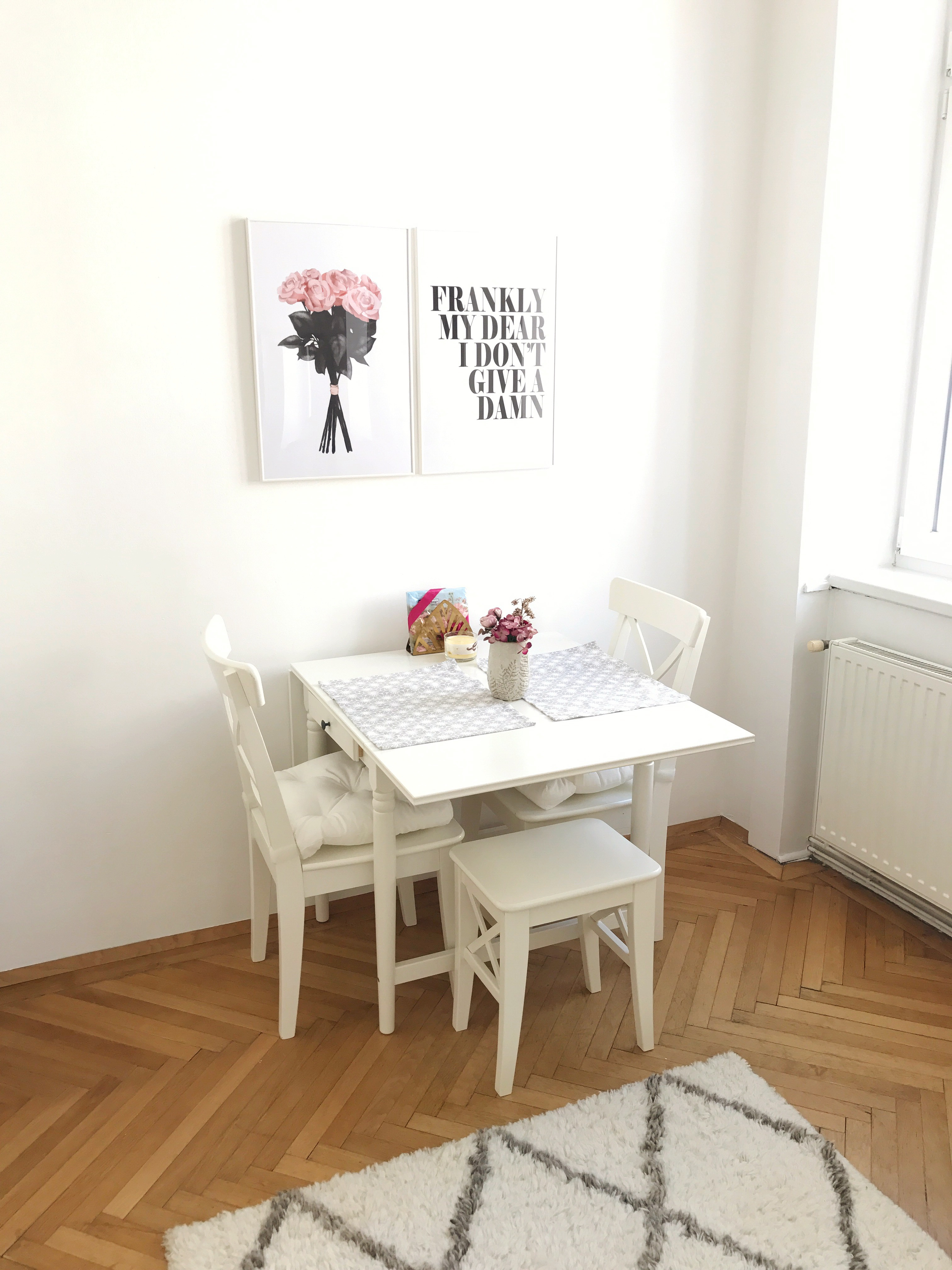 lifestyle gerid rux. Black Bedroom Furniture Sets. Home Design Ideas